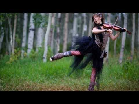 Zi Zi's Journey Lindsey Stirling Slideshow