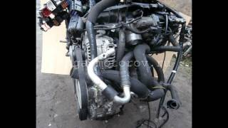 Купить контрактный Двигатель ауди а4 2.0 турбо Тестированный мотор audi A4 CDNC Без предоплаты(+7-926-023-54-54 (viber whats app) http://www.angarmotorov.ru/#!dvigatel-audi-a4-20t-cdnc-cdn/c1wdq Контрактный двигатель бу Ауди А4 2.0 CDNC, CDN ..., 2016-02-26T21:33:13.000Z)