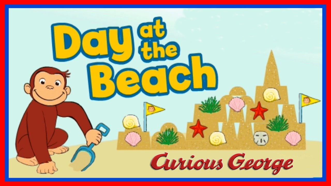 the creative writing a day at the beach Creative writing essays on the beach we use cookies to give you the best experience possible descriptive writing of a beach it was a hot, oppressive day and my friends and i decided that it was a virtuous day to go to the beach.