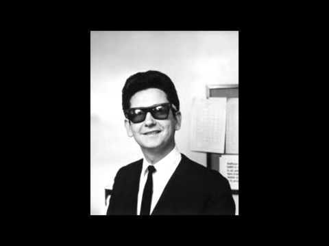 """Roy Orbison """"Leah"""""""
