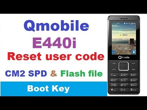 Qmobile E4 Input Phone password tagged videos on VideoHolder