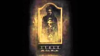 Isole - The Calm Hunter [Full Album]