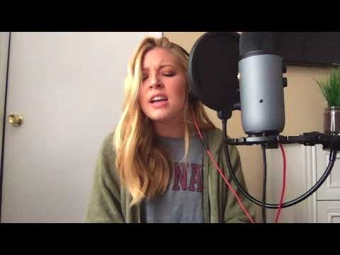 Somebody to Love / Kacey Musgraves (Cover)