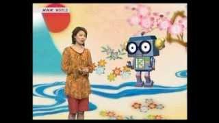Nihongo Quick Lesson - Tadaima okaerinasai. Sense of JAPAN - Le SAKE