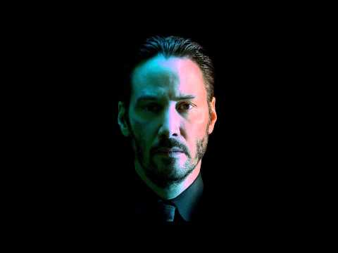 12. Baba Yaga - John Wick Soundtrack By Tyler Bates and Joel Richard