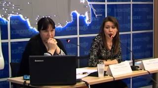 видео Глава 35 Гражданского кодекса РФ