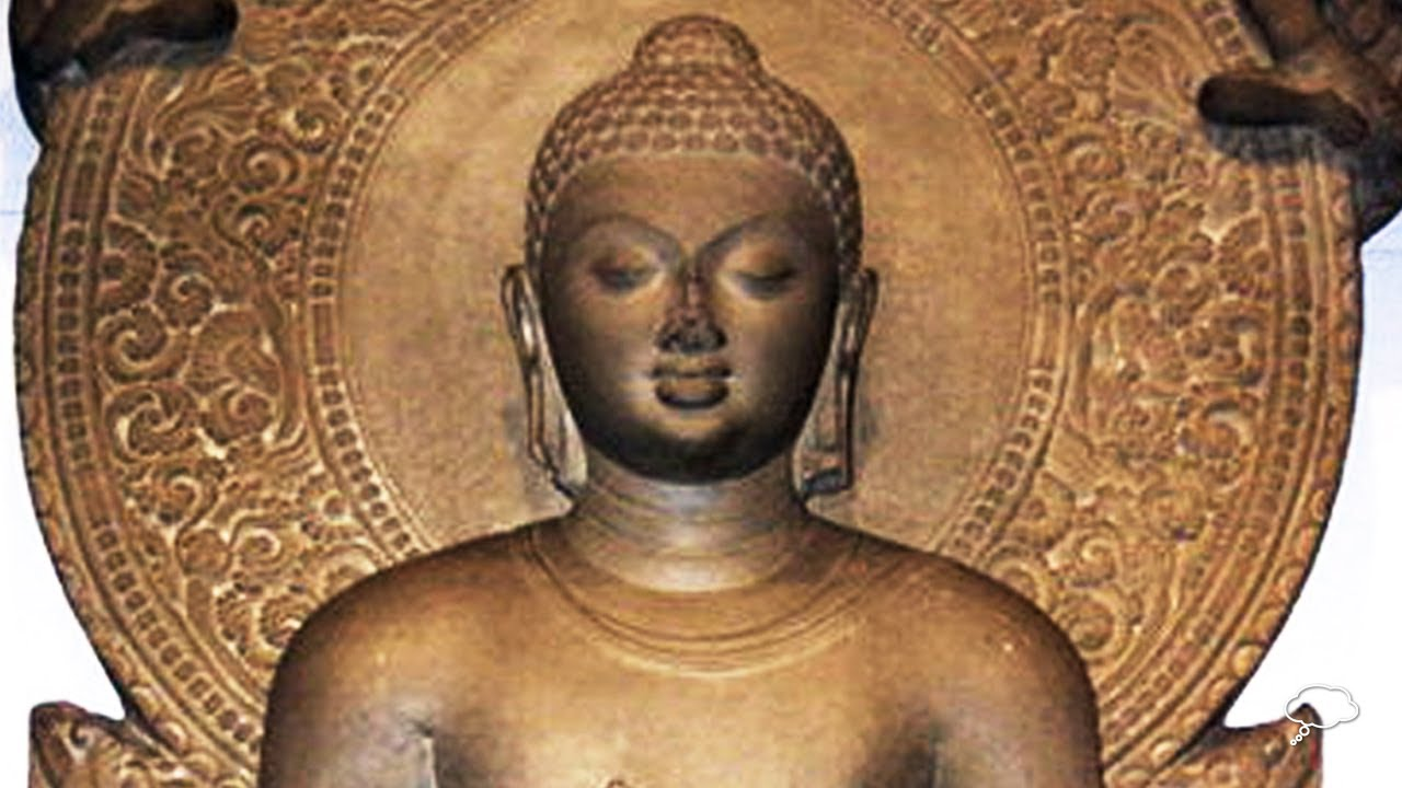 The buddha image a foundation for