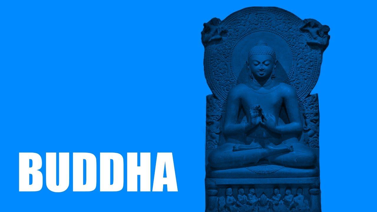 Siddhartha Gautama (the Buddha) as a clinical case of depression