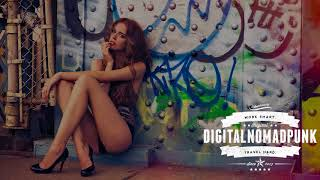 Best of Vocal Deep House Mix October 2017