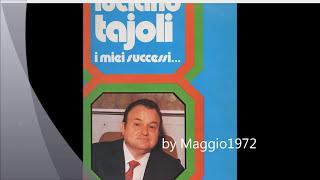 Luciano Tajoli - Tic tì-tic tà (gira, rigira biondina)