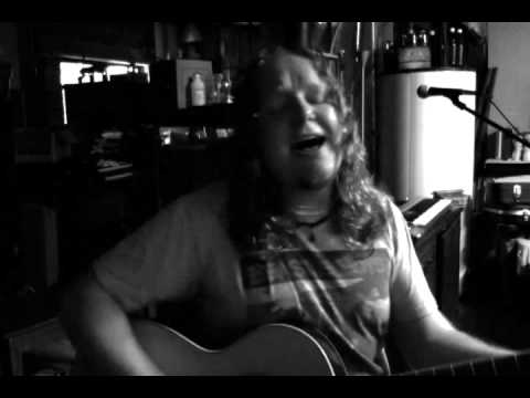Cover of Happy by the Rolling Stones