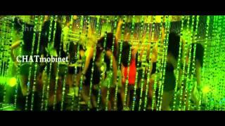 Musik Bandh Na Karo HUM TUM SHABANA HD 1020P