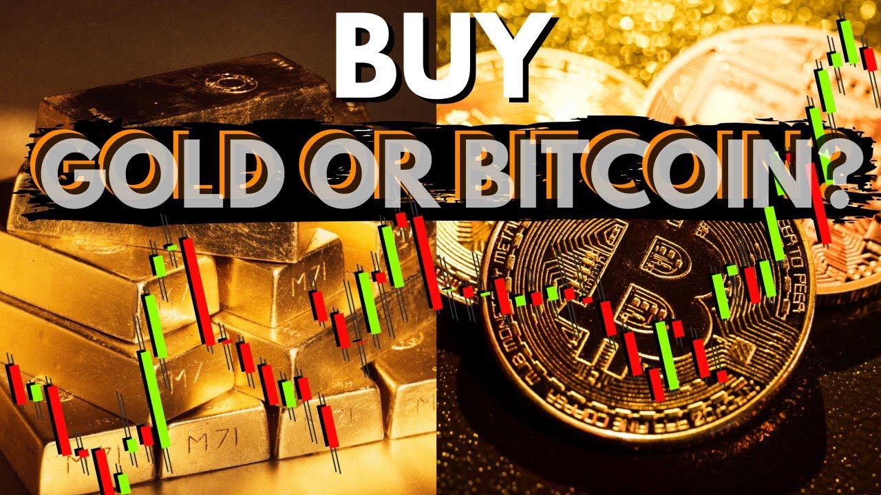 How High Can BTC Go VS Gold? $220 BILLION Bank | GOVT. Cryptocurrency and Blockchain | Bitcoin News