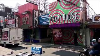 улица разврата днем, аренда домиков, цены на фрукты(, 2017-05-31T14:01:30.000Z)
