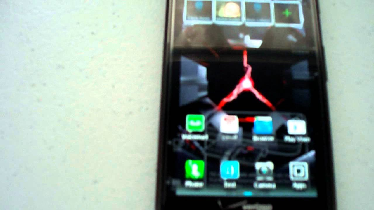 Activate Droid Razr Without Sim Card - Fabricks
