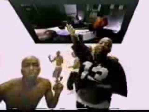 Tupac - Dumpin' Remix
