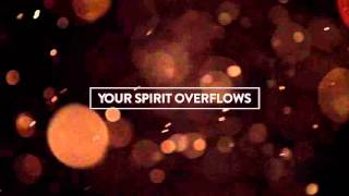 Never Forsaken Lyric Video - OPEN HEAVEN / River Wild - Hillsong Worship