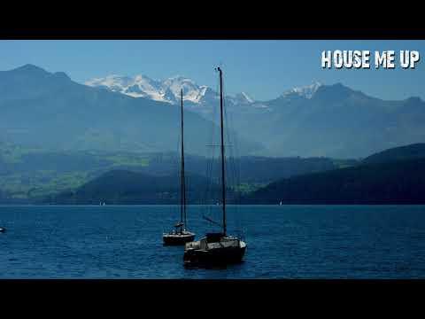 Mercedes Sosa - Balderrama (Kermesse Edit)