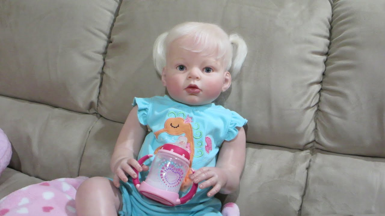 Baby Doll Car Seats That Look Real Car Pictures Car Tuning