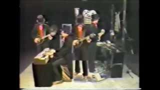 Nash The Slash - The Million Year Picnic