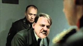 Hitler's wave star ຫລົງໂຕເອງ