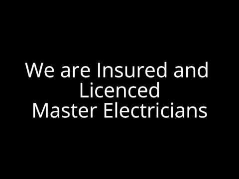Electricians Everett WA