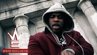 "Carnage feat. ASAP Ferg, Lil Uzi Vert & Rich The Kid ""WDYW"" (WSHH Exclusive - Official Music Video)"
