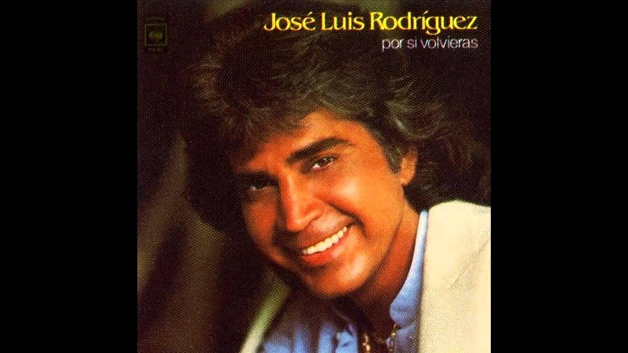 José Luis Rodríguez (el puma) Este amor es un sueño de locos
