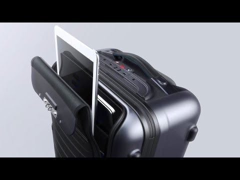 5-best-new-smart-luggage-2020