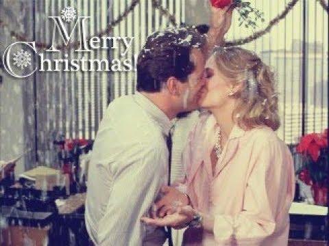 Download MOONLIGHTING AT CHRISTMAS