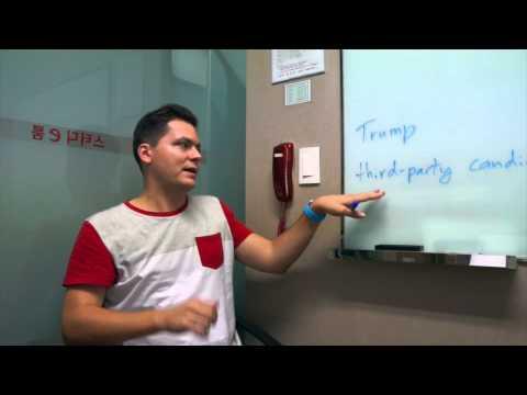 Minimax-Handels-System-code