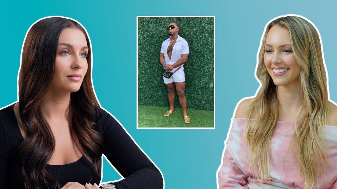 Men's Outfits That Women LOVE & HATE (Part 3)   Girls React