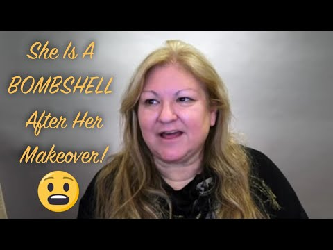 i-finished-chemo-and-want-to-thrive:-a-makeoverguy®-makeover