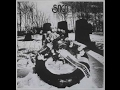 Saga - To Whom It Concerns 1979 FULL VINYL ALBUM (progressive rock)