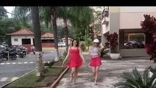 As branquelas feat. Dorisvalda