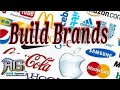 Building strong brands| what is brands /how to build a strong brand| 🔥🔥🔥