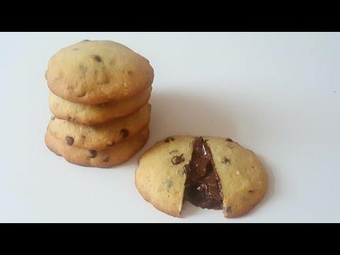 Cookies selber machen - Kekse Backen schnell und einfach