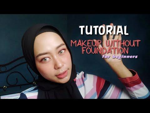 makeup-simple-tanpa-foundation-for-beginner-(cuma-pakai-wardah-instaperfect-powder-loh)