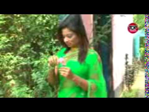 New best 2015.Bangla song all new downlod...