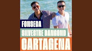Play Cartagena