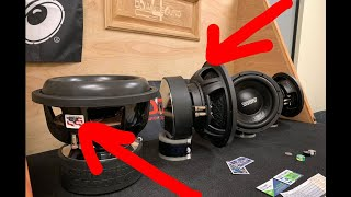 2 MAJOR FLAWS I JUST FOUND ON THESE 4 SUNDOWN SUB SERIES  🔊🔊🔊🔊😵😔