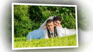 свадьба   Таня и Севак 06-07 июля 2013г. Поставы- Нарочь.