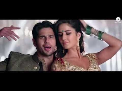 Tenu kal chasma video song