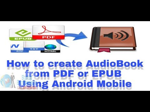 how-to-create-audiobook-from-pdf-or-epub-with-any-mobile-within-2-minutes|-startup-entrepreneurs