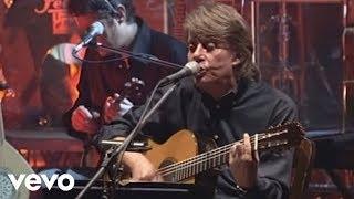 Fabrizio De Andr Fiume sand creek Live.mp3
