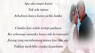 Download Lagu Ayu Ting Ting FT. Boy William - Hanya Kamu Ost. Dimsumartabak lirik Mp3