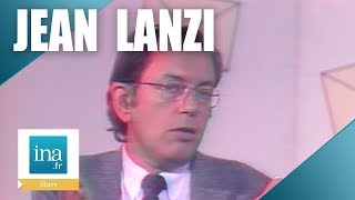 Jean Lanzi