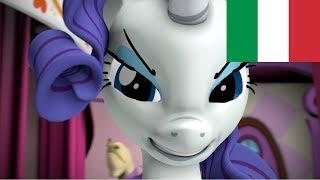 [SFM] Prettiest Unicorn [ITA]