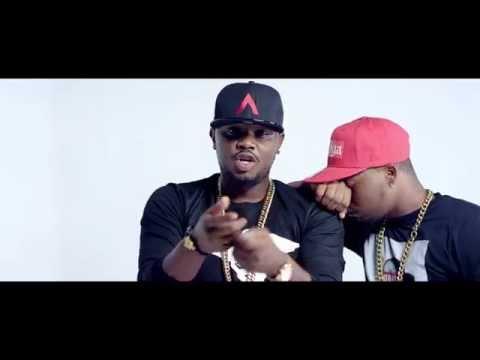 Dr Sid – Chop Ogbono (Remix) Ft. Olamide