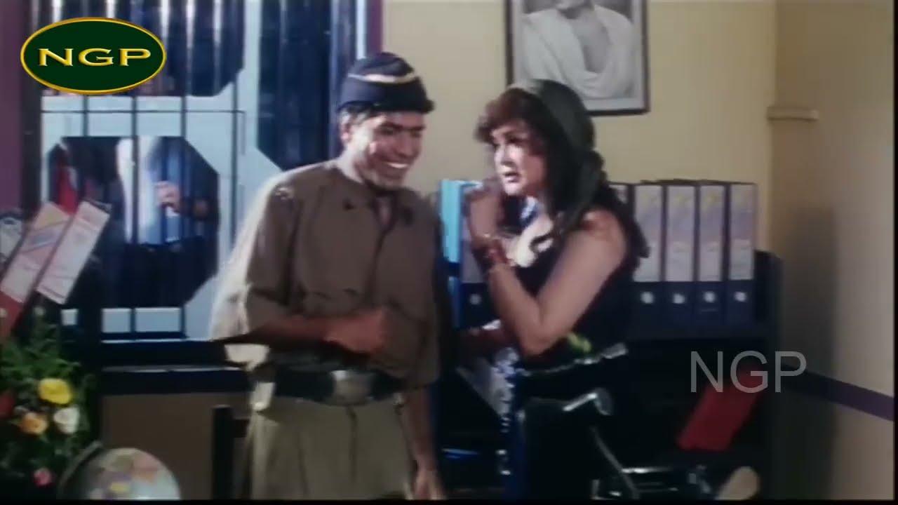 Duplicate Jaani Dushman Ii Hindi Full Movie Ii Popular Hindi Full Hd Movie